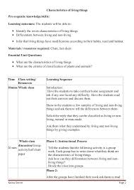 living and nonliving worksheets – streamclean.info