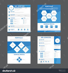 Free Resume Templates Product Designer Graphic Design Template
