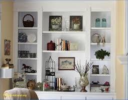 bookcases charming wall shelf decorating ideas for bookshelves in living room list livingroom shelves design of