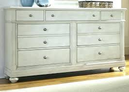 Distressed Gray Bedroom Furniture Elegant Gray Distressed Dresser Tall  Dresser Blue Distressed Dresser Antique White Dresser Bedroom Furniture Gray  Dresser ...
