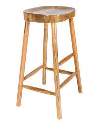 Bar Stools Oak Express Furniture Furniture Row Hours Sunday