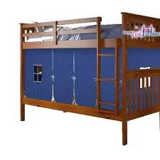 Bunk Bed Tent Bunk Bed For Boys With Tent Bunk Bed Tents Canopies ...