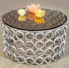 the breathtaking images below is segment of silver coffee table post which is categorized within metal and posted at Декабрь 31st 2016 15 17 08 ПП by