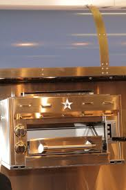 Salamander Kitchen Appliance 23 Best Images About 2015 Archietctural Digest Show In New York
