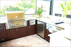 metal studs vs wood studs building outdoor kitchen metal outdoor kitchen cabinets s building outdoor kitchen