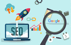 Six SEO Practical And Useful Tips For Hong Kong Small Business Websites -  Facebook Portrait Project