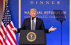 Along Trump Shocked President With That Turkish For Demand Went Was 6OqxY