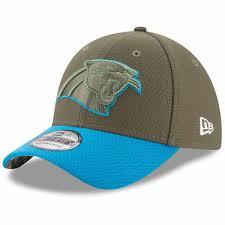 Panthers ������ڧӧߧѧ� Nfl �ҧ֧ۧ�ҧ�ݧܧ� Flex ��ѧܧ� Usa Era Carolina New|Ranking The NFL Quarterbacks