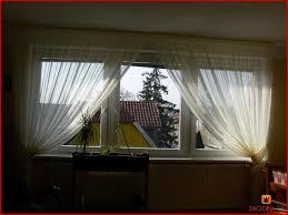 Fenster Urbansteel Gardinen Dekostoffe Vorhang Wohnstoffe Das Beste