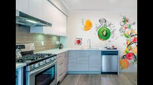 Perfect Best 100 Wallpaper Designs Ideas. Designer Kitchen Wallpaper Ideas For 2017.