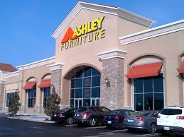 Ashley Furniture Homestore Black Friday 2017 Deals Sales & Ads
