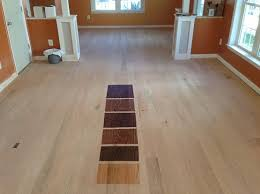 hardwood flooring colors. Brilliant Flooring Hardwood Floor Stain Colors For Oak Unfinished Intended Flooring Colors