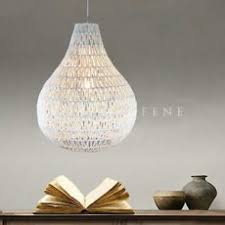beach pendant light. Merry Beach Pendant Light First Rate Manificent Design LARGE PENDANT LIGHT White Rope Pear Shape Hanging E