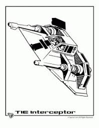 Small Picture star trek coloring pages Star Wars Ships Coloring Pages Woo