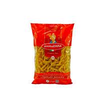 <b>Макаронные изделия Pasta Zara</b> Spirali piccole № 64 500 г купить ...