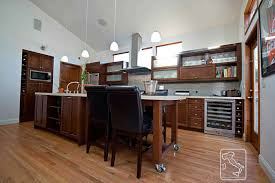 Walnut Kitchen Walnut Kitchen 2 Jpg