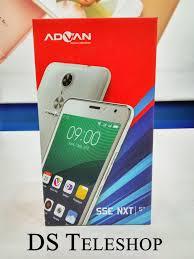 Next version will be 7.2.9. Jual Advan S5e Nxt Dual Micro Sim Jagakarsa Ds Teleshop Online Tokopedia