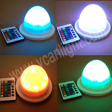 battery operated led light with remote free super bright lighting remote control led light source battery operated led light
