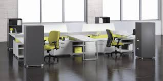 google office cubicles. collaborative work environment google search office cubiclescubicle cubicles