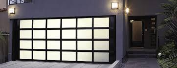 modern garage door commercial. Photo Of Overhead Door 521 Modern Aluminum Garage Commercial S