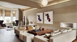Living Room Luxury Designs Interior Luxurious And Modern Interior Design Ideas Living Room