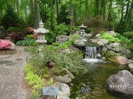 Small Picture Modren Garden Ideas Malaysia 4 House In Decor