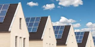 5 Powerful Tactics to Close More Residential Solar Leads
