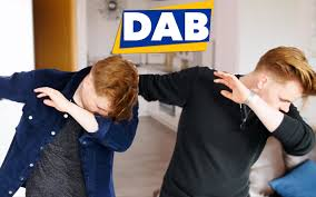 dabb dance. dabb dance