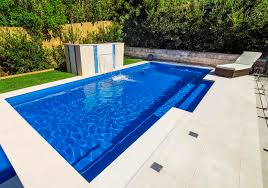 ASP Reno Pool Service  Reno Swimming Pool Service That Is More Swimming Pools Service