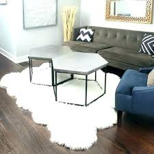 fluffy white area rug. White Area Rug Shag Large Off Rugs Fluffy Cheap Furniture Stores Nyc Same Day Delivery