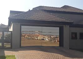 glass garage door. Glass Garage Doors Door