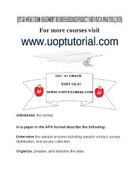 nursing research paper ideas choose for professional essay nursing research paper ideas jpg