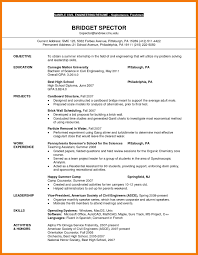 Resume Template Forbes Unique Resume Tips 2017 Forbes 10 Simple