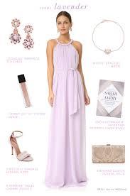 Light Purple Maxi Dress A Lovely Lavender Maxi Dress Dress For The Wedding