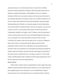 esl papers writers site for phd cheap rhetorical analysis essay hiking risk assessment essay