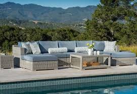 outdoor patio furniture. Patio Furniture Collections Outdoor Patio Furniture