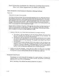 Palmerit Page 9 Genealogy And Jure Sanguinis