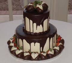Grooms Cakes Pricing Flavors Bakers Man Inc