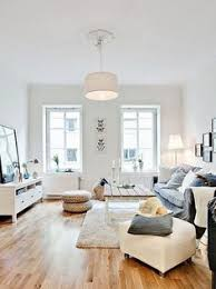 ideas for living room lighting. neutral small living room ideas for lighting