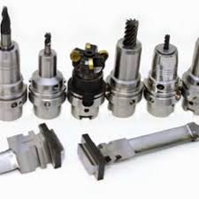 kennametal tools. kennametal \u003e standard and customized tooling solutions tools