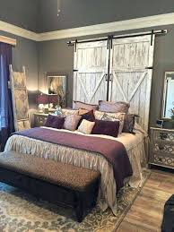 Wonderful Cowgirl Bedroom Decor Country Girl Home Decor Best Country Girl  Bedroom Ideas On Shabby Cowgirl . Wonderful Cowgirl Bedroom Decor ...