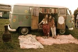 volkswagen van hippie interior. volkswagen van hippie interior