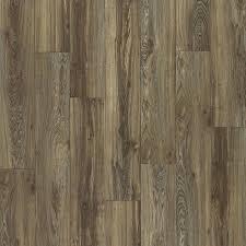mohawk 7 piece 7 84 in x 47 8 in parkfield luxury locking vinyl plank flooring
