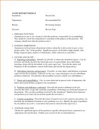 Business Letter Essay Business Format Essay College Essays College