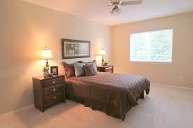 Nantucket Bedroom Furniture Sherwin Williams Nantucket Dune Home Pinterest Dune And