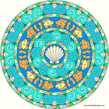 colored coloring pages colored turkey coloring pages