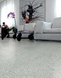 tiles color for small living room f90x in stylish interior decor home with tiles color for
