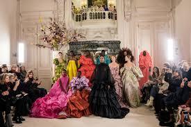 Pierpaolo Piccioli Designer Of The Year I Just Love It Valentinos Pierpaolo Piccioli Shares His