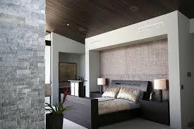 Mesmerizing Modern Master Bedroom Furniture Property Fresh At Home ...