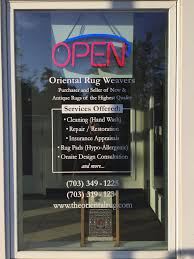 oriental rug weavers 31 photos 17 reviews carpet cleaning 144 church st nw vienna va phone number last updated december 10 2018 yelp
